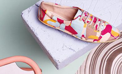 Ser Ser Entender  Ayestaran.net - Tu tienda de moda online. Envío gratuito.