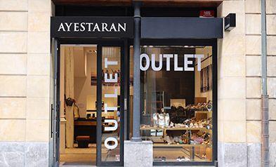 fuerte embalaje última selección revisa Ayestaran.net - Tu tienda de moda online. Envío gratuito.
