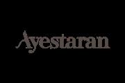 AYESTARAN