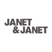 Janet&Janet