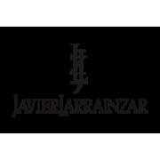 Javier Larrainza